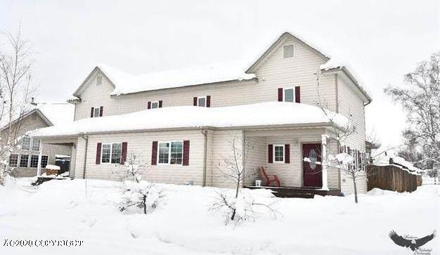 301 Erceg Street, Fairbanks, AK 99701 (MLS #20-3762) :: Wolf Real Estate Professionals