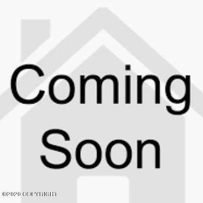 9643 Nulato Circle, Eagle River, AK 99577 (MLS #20-397) :: Wolf Real Estate Professionals