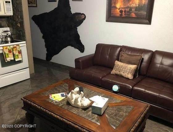 141 Dunkel Street #3, Fairbanks, AK 99701 (MLS #20-4045) :: Wolf Real Estate Professionals
