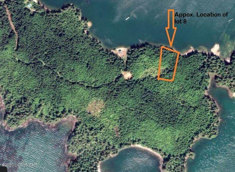 Lot 8 Marble Island - Photo 1