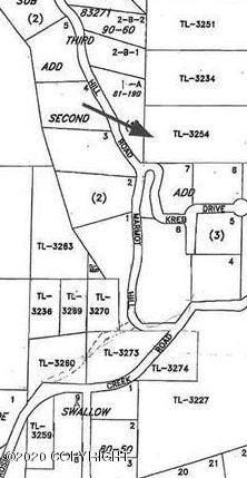 L3254 B32 Fox Den Drive, Fairbanks, AK 99709 (MLS #20-4303) :: Team Dimmick