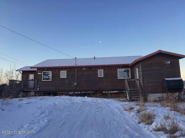 4052 A.J. Way, Bethel, AK 99559 (MLS #20-446) :: Wolf Real Estate Professionals