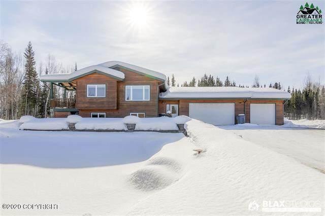 607 Yak Road, Fairbanks, AK 99709 (MLS #20-4591) :: Roy Briley Real Estate Group