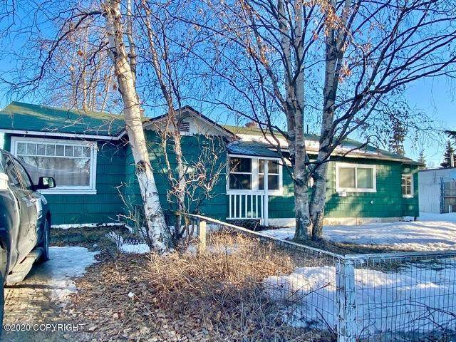1801 Cleveland Avenue, Anchorage, AK 99517 (MLS #20-4665) :: Wolf Real Estate Professionals