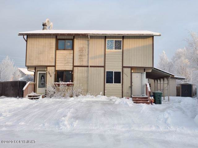 3619 Chaffee Circle, Anchorage, AK 99517 (MLS #20-470) :: Wolf Real Estate Professionals