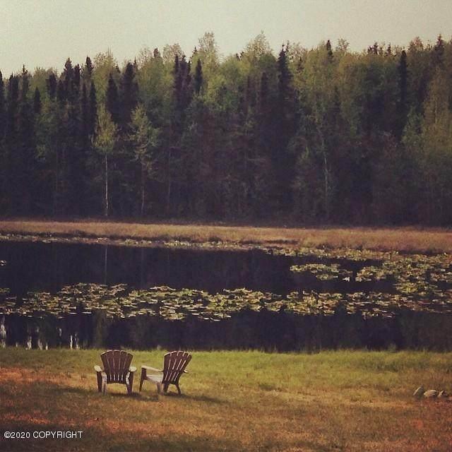 https://bt-photos.global.ssl.fastly.net/alaska/orig_boomver_1_20-4775-2.jpg
