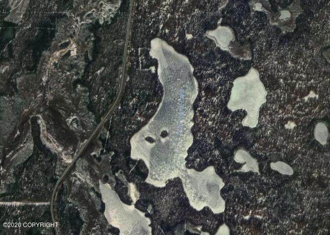 https://bt-photos.global.ssl.fastly.net/alaska/orig_boomver_1_20-484-2.jpg