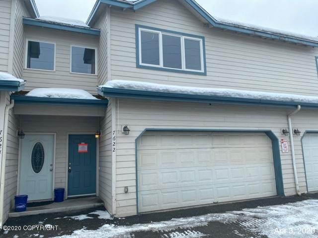 7622 Boundary Avenue, Anchorage, AK 99504 (MLS #20-4918) :: RMG Real Estate Network | Keller Williams Realty Alaska Group