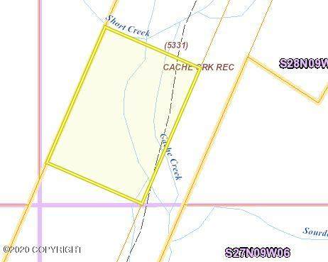 9320 Cache Creek Drive - Photo 1