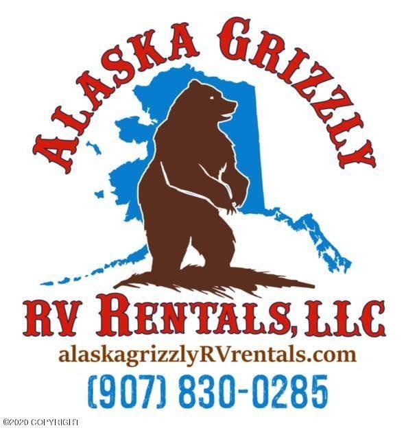 000 Alaska Grizzly Rv Rentals. - Photo 1