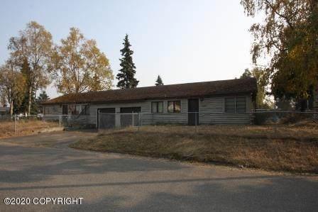 4904 Kobuk Avenue, Anchorage, AK 99508 (MLS #20-5338) :: RMG Real Estate Network | Keller Williams Realty Alaska Group