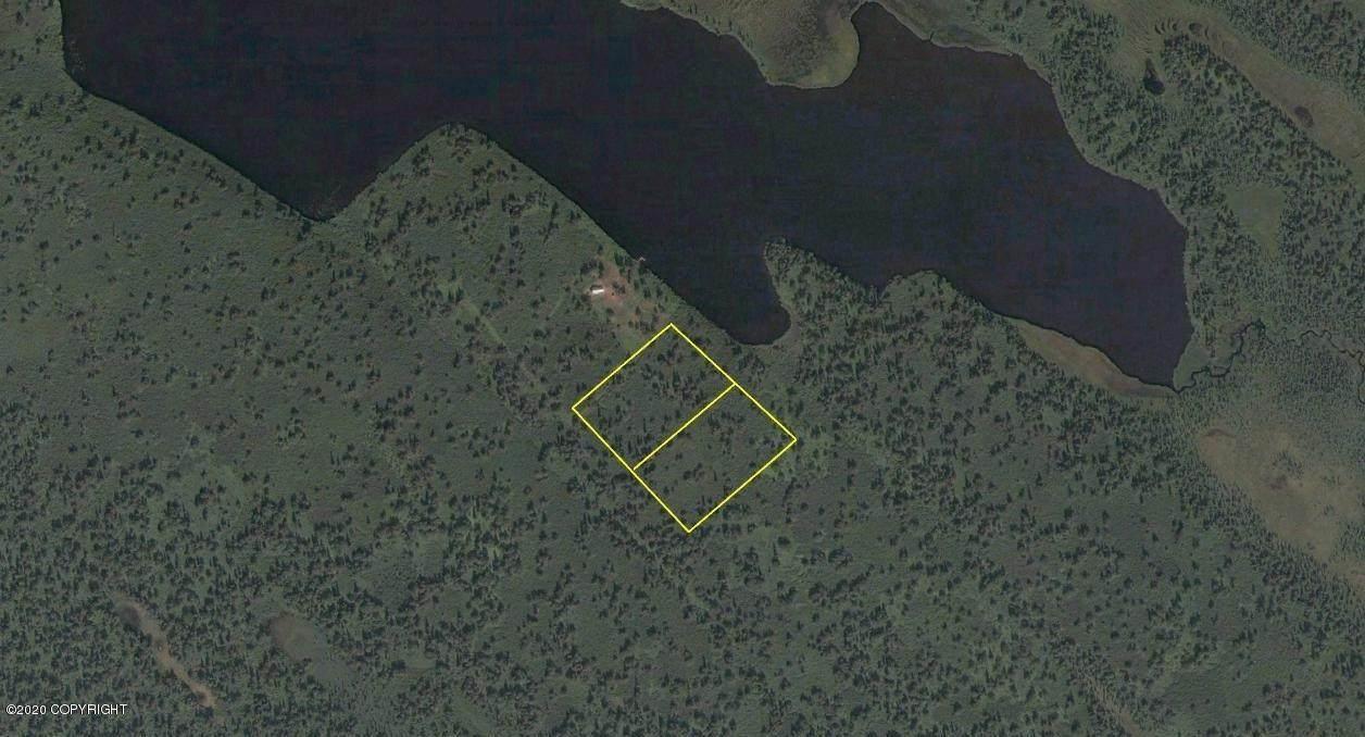 L6 B11 Onestone Lake (No Road) - Photo 1