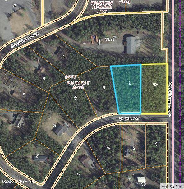 9643 W Jay J Street, Wasilla, AK 99623 (MLS #20-6539) :: Wolf Real Estate Professionals