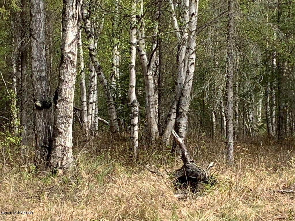 https://bt-photos.global.ssl.fastly.net/alaska/orig_boomver_2_20-6627-2.jpg