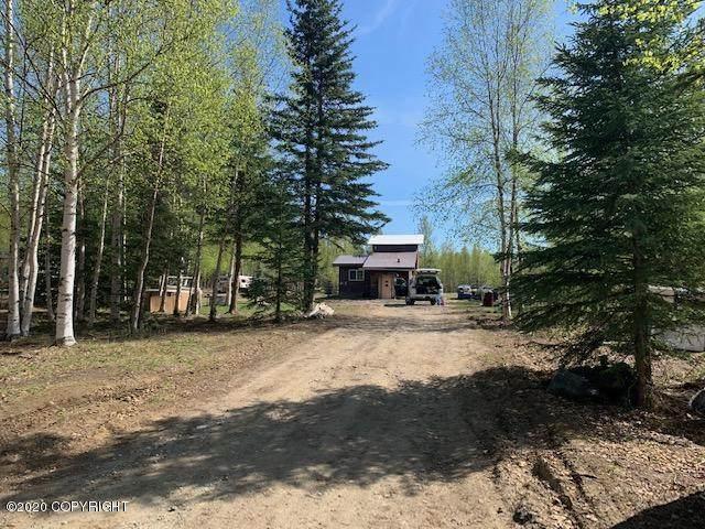 7310 W Island Lake Drive, Wasilla, AK 99623 (MLS #20-6778) :: Wolf Real Estate Professionals