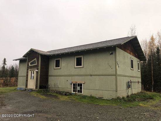5670 W Calico Drive, Wasilla, AK 99645 (MLS #20-699) :: Wolf Real Estate Professionals