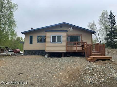 3601 N Church Road, Wasilla, AK 99654 (MLS #20-7140) :: Wolf Real Estate Professionals