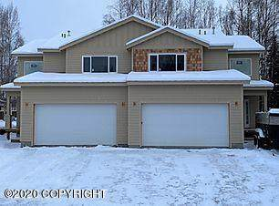 8219 Mentra Street, Anchorage, AK 99518 (MLS #20-7332) :: Wolf Real Estate Professionals