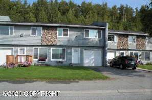 609 W Nelson Avenue, Wasilla, AK 99654 (MLS #20-748) :: Wolf Real Estate Professionals