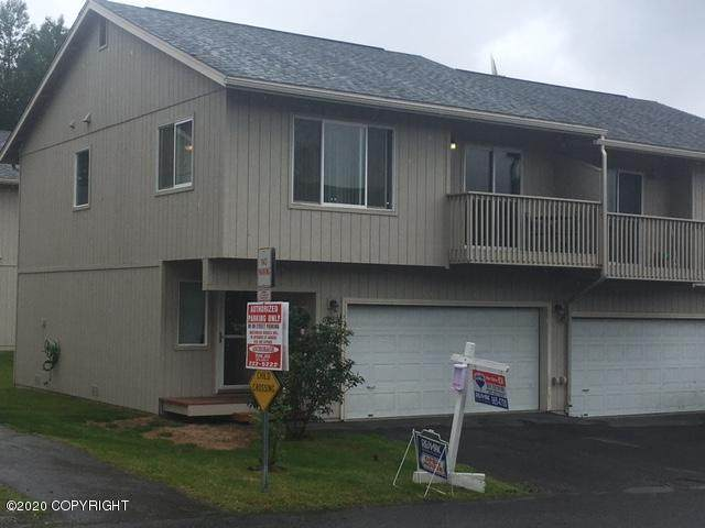 6925 Briar Loop #55, Anchorage, AK 99518 (MLS #20-7591) :: Wolf Real Estate Professionals