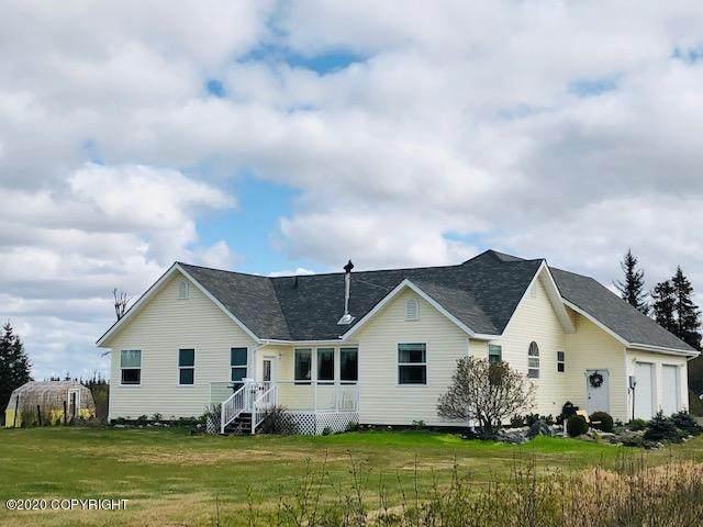 31512 Kalugin Place, Nikolaevsk, AK 99556 (MLS #20-7707) :: RMG Real Estate Network   Keller Williams Realty Alaska Group
