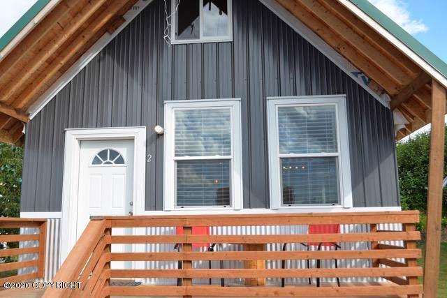 41213 Sterling Highway, Soldotna, AK 99669 (MLS #20-810) :: Roy Briley Real Estate Group