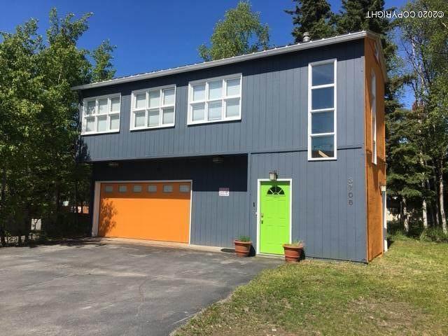 3706 Oregon Drive, Anchorage, AK 99517 (MLS #20-8461) :: RMG Real Estate Network | Keller Williams Realty Alaska Group