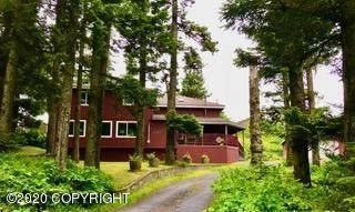 3922 Woodland Drive, Kodiak, AK 99615 (MLS #20-8707) :: Wolf Real Estate Professionals