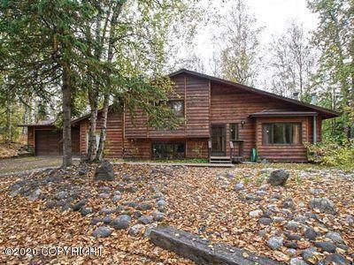 2530 S Mack Drive, Wasilla, AK 99654 (MLS #20-890) :: Wolf Real Estate Professionals