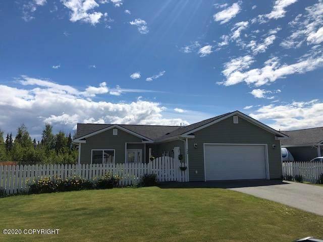 480 W Goldenwood Street, Wasilla, AK 99654 (MLS #20-9027) :: Wolf Real Estate Professionals