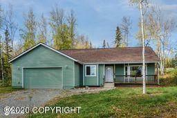 1850 S Countrywood Drive, Wasilla, AK 99623 (MLS #20-9210) :: RMG Real Estate Network | Keller Williams Realty Alaska Group