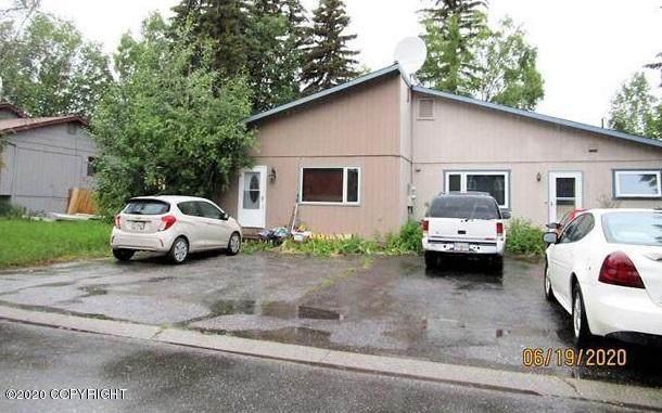 4956 Drake Street, Fairbanks, AK 99709 (MLS #20-9512) :: Wolf Real Estate Professionals