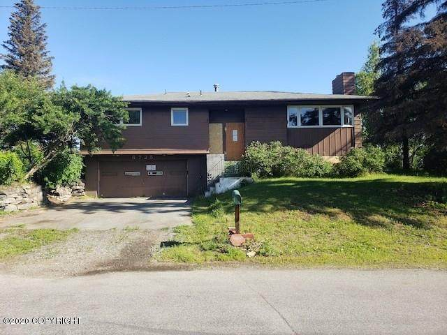 6725 4th Avenue - Photo 1