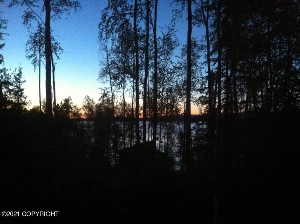 https://bt-photos.global.ssl.fastly.net/alaska/orig_boomver_1_21-10021-2.jpg
