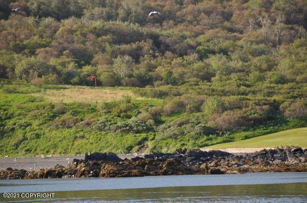 NHN Uyak Bay - Photo 1