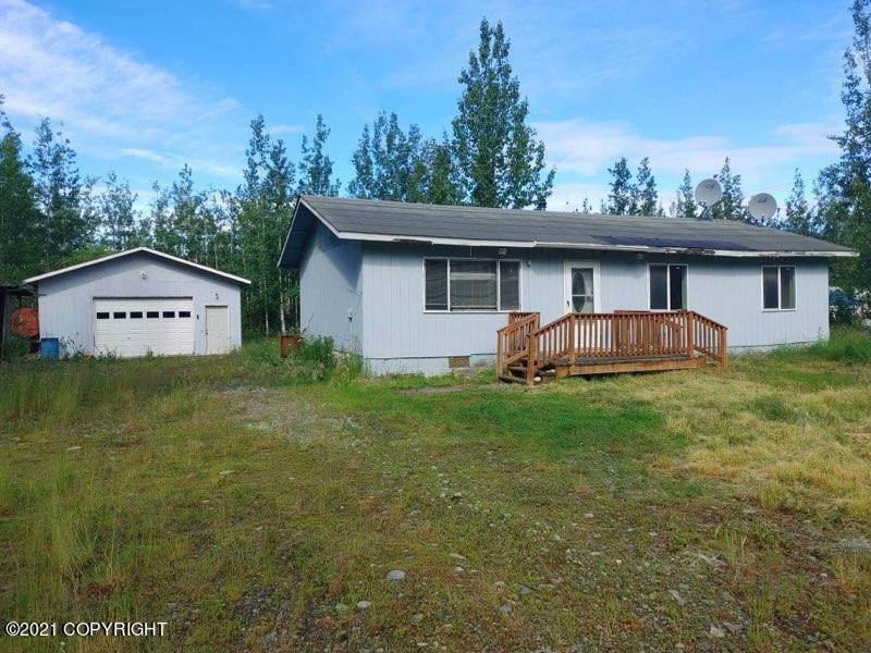 2040 Lodge Drive - Photo 1