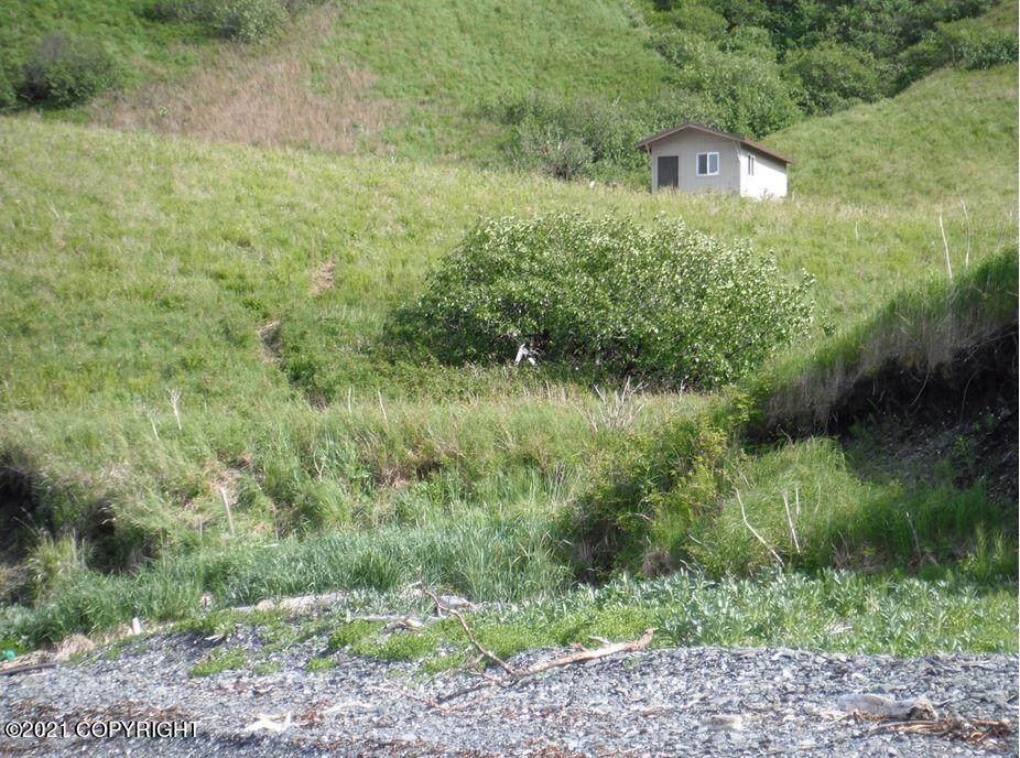 NHN Eagle Harbor - Photo 1