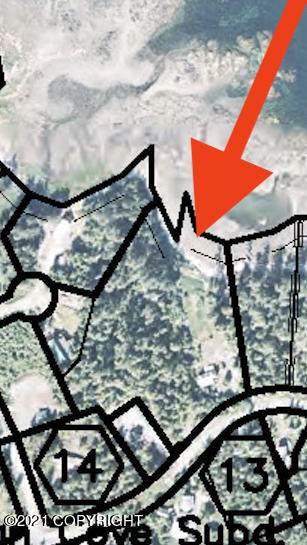 L3A-1 Minke Loop, Coffman Cove, AK 99918 (MLS #21-10763) :: Wolf Real Estate Professionals
