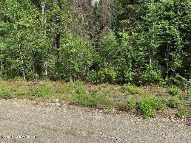 2631 Prospect Drive - Photo 1