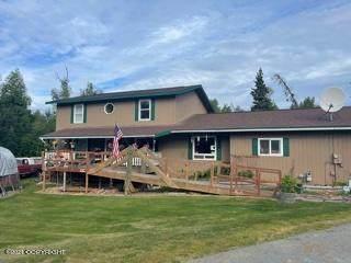 1200 S Thomas Street, Wasilla, AK 99654 (MLS #21-10956) :: RMG Real Estate Network | Keller Williams Realty Alaska Group