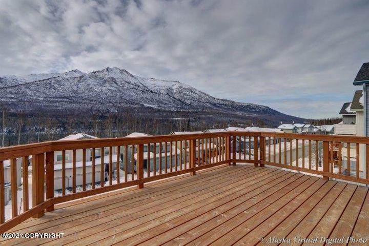 20850 Mountainside Drive - Photo 1