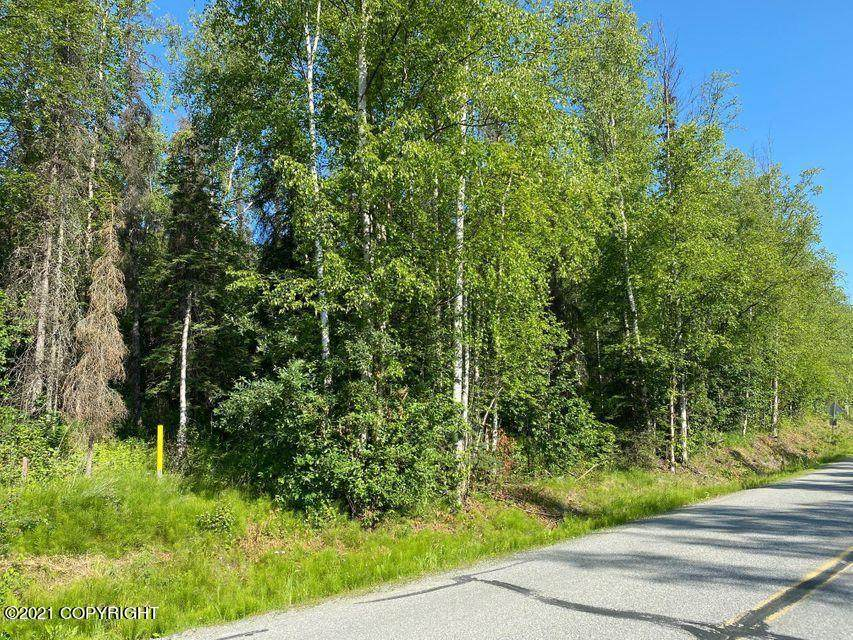 2136 Meadow Lakes Drive - Photo 1