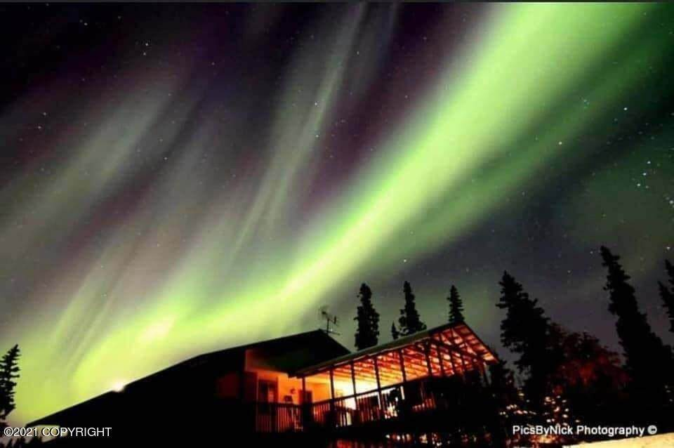 https://bt-photos.global.ssl.fastly.net/alaska/1280_boomver_1_21-11307-2.jpg