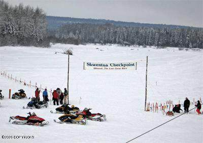 https://bt-photos.global.ssl.fastly.net/alaska/1280_boomver_1_21-11557-2.jpg