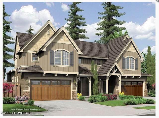 2021 E 75th Avenue, Anchorage, AK 99507 (MLS #21-11713) :: The Adrian Jaime Group | Real Broker LLC