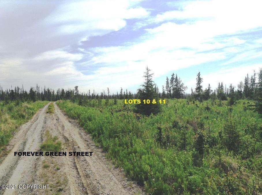 https://bt-photos.global.ssl.fastly.net/alaska/orig_boomver_1_21-11836-2.jpg