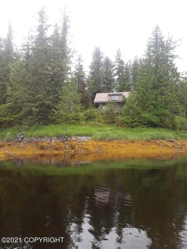 https://bt-photos.global.ssl.fastly.net/alaska/orig_boomver_1_21-11871-2.jpg
