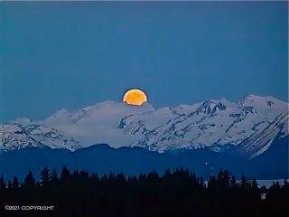 https://bt-photos.global.ssl.fastly.net/alaska/orig_boomver_1_21-11954-2.jpg
