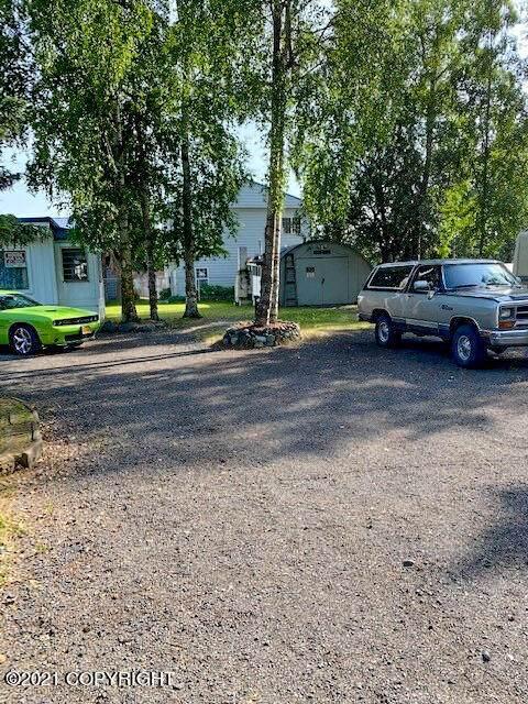 https://bt-photos.global.ssl.fastly.net/alaska/orig_boomver_1_21-11978-2.jpg