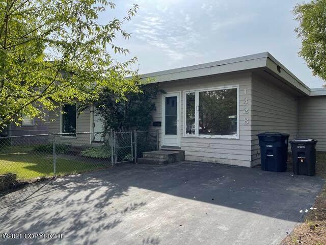 1328 Wintergreen Street, Anchorage, AK 99508 (MLS #21-12048) :: Synergy Home Team